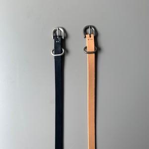 HenderScheme tail belt