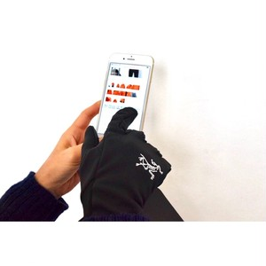 ArcTeryx 1046-0002 Venta Glove