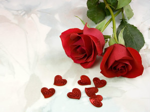 あなたとあの人の愛と結婚の相性