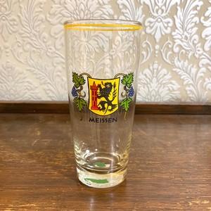 ドイツ ビアグラス S