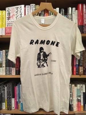 【Tシャツ】GABBA GABBA HEY! Tシャツ