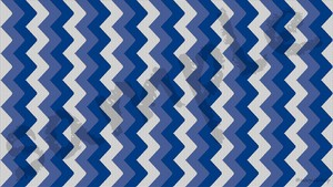 27-t-5 3840 x 2160 pixel (png)