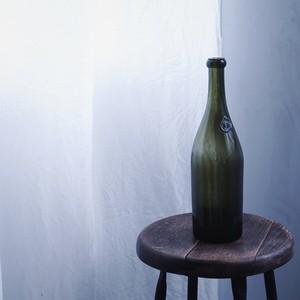 ワインボトルB 19世紀