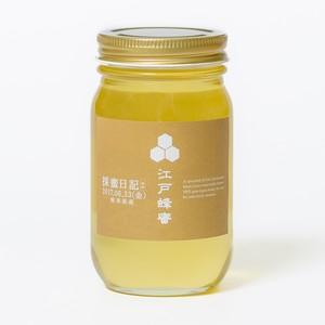 300g 採蜜日記 2017.06.23(金)