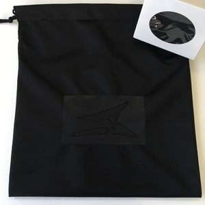 グローブ袋 Type-B