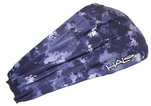 HALO Headband|HALO バンディット JP(Retina)