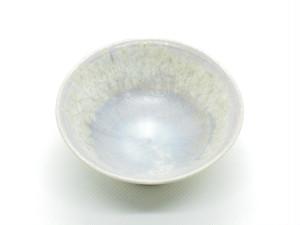 雄雪-Yusetu- No. 297