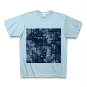 T-Shirts : Akashic Dawn Limited