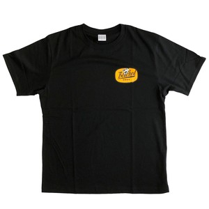 Onepoint Tee