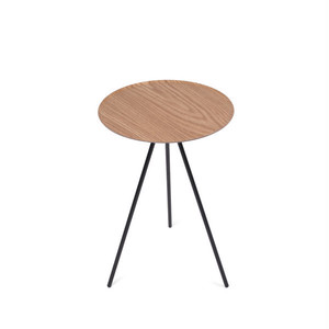 Helinox - Table O Home - Oak