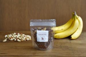 PATISSIER GANORI BANANA CHOCOLATE | パティシエガノリバナナチョコレート