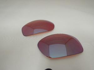 オークリー テイパー スペアレンズ:G30イリジウム