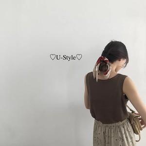 【即日発送】スカーフ