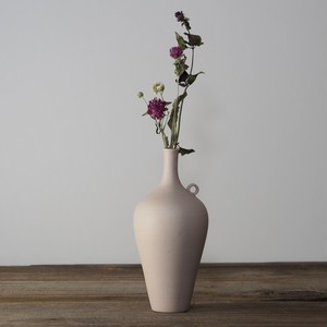 asanomi 花器2800 ピンク