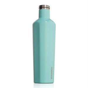 CANTEEN 25oz(750ml)/キャンティーン Turquoise/ターコイズ [CORKCICLE/コークシクル]