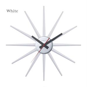 [TK-2074]Atras 2-clock #時計 #モダン #ナチュラル #北欧