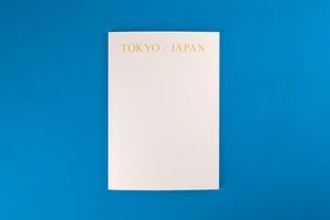 """TOKYO/JAPAN"" NOV 2018"