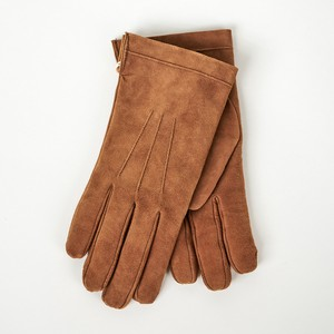 -Parisi Gloves-