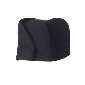 WARPED CAP/navy