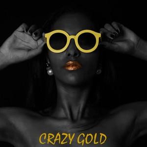 Crazy Gold.mp3