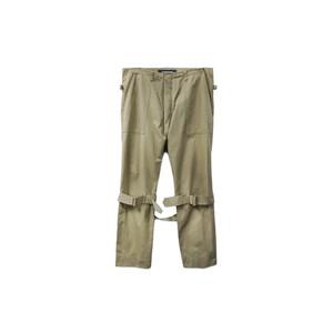 PHINGERIN - Bondage Pants (size - S) ¥16500+tax