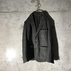 [Paul Smith] elegance cotton jacket