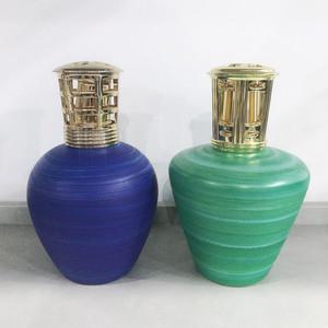 アロマランプ  カラー Lサイズ