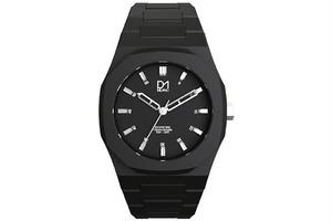 ES01N(Black)