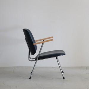 1Seat sofa / WH Gispen for Kembo