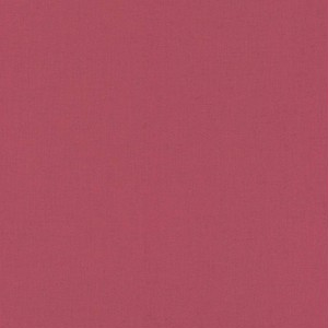 【rasch】Poetry 423952 Rose Pink