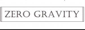ZERO GRAVITY タオル