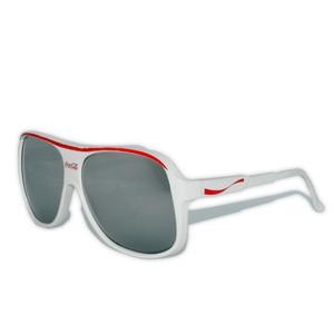 『Coca Cola』80s vintage sunglasses *deadstock