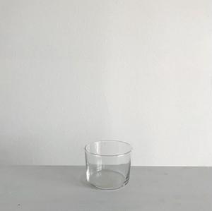 ボデガ / グラス 200ml