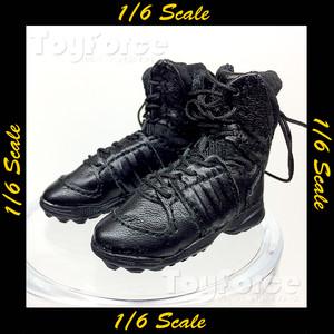 【04026】 1/6 ジャンク 靴