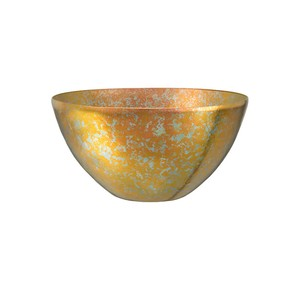 SUSgallery (サスギャラリー) 真空チタンカップ TITANESS Bowl line 【Bowl (L)  Sakura】