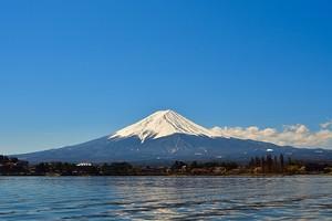 富士山 03