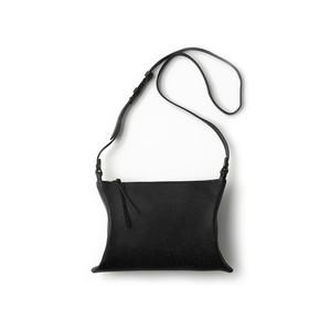 New ギフトボックスバッグM(Gift Box Bag M / C0101DN)