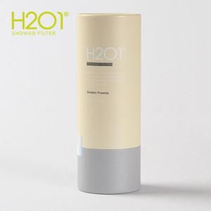 H2O1(エイチツーオーワン) ゴールデンフリージア