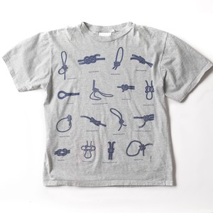 print T-shirts  made in France