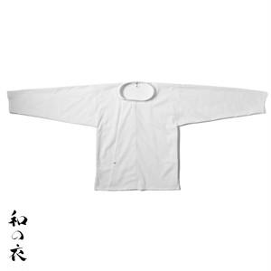 【予約販売】和の衣 国風小袖
