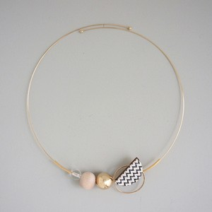 necklace B-NL03