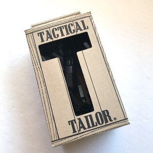 tactical tailor tac-t ワンポイントスリング