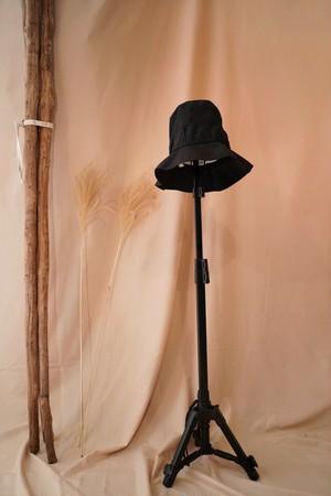 nine tailor  hat