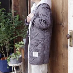 Liner Coat #1 / ライナー コート