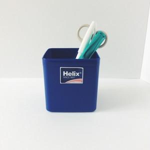 Helix カラーポット