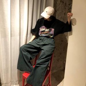 pants RD2185