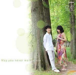 横山亜美 CD
