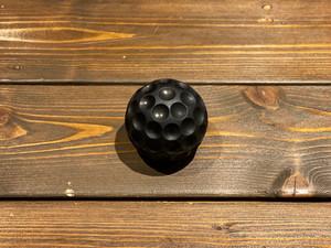 ゴルフボール シフトノブ