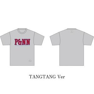 【TANGTANG】 コラボTシャツ TANGTANG Ver