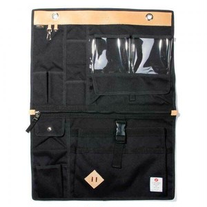 AS2OV WALL POCKET L CORDURA
